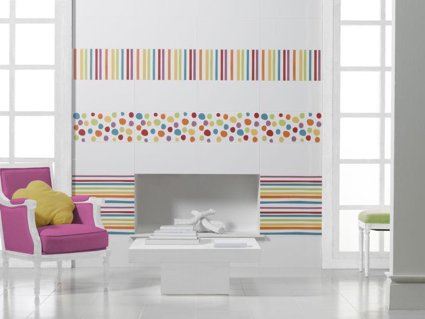 seria agatha romstal. Black Bedroom Furniture Sets. Home Design Ideas