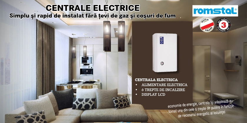 centrale electrice vision