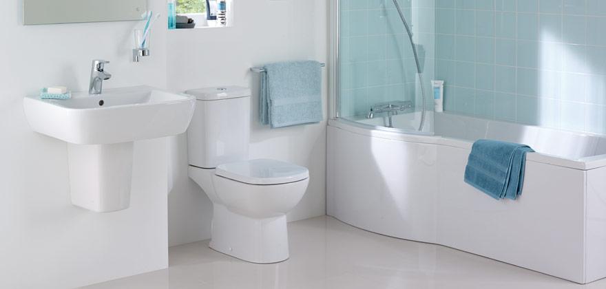 vas de toaleta cu rezervor