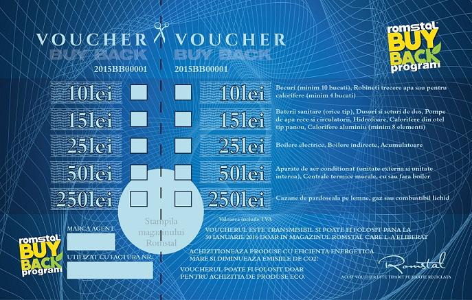 voucher buy back program eco